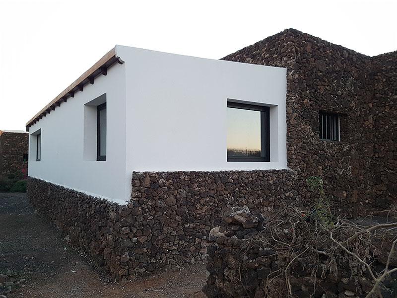 ampliacion-terraza-oliva-(1)